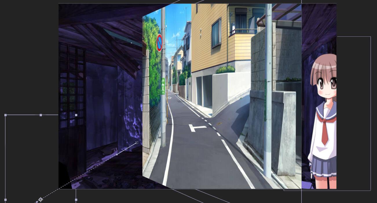 開発中ゲーム画面 0010