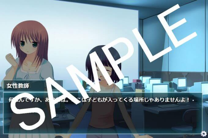 開発中ゲーム画面0002