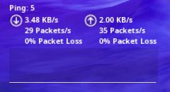 Fortnite Ping Packet Loss アジアサーバー