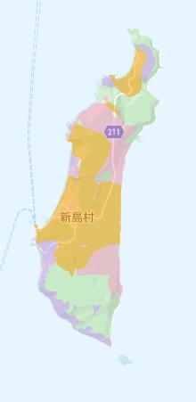 エリアマップ ドコモ 5G 4G LTE Xi 3G